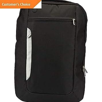 Amazon.com: Sandover 1Voice The Sentinel RFID Blocking Backpack 4 Colors Business Laptop Backpack | Model LGGG - 8315 |: Sandover