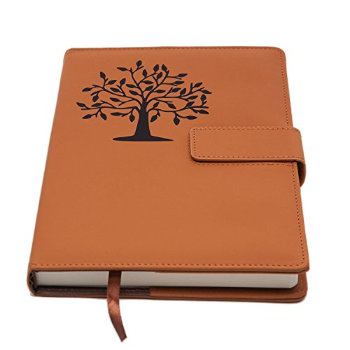 Refillable Magnetic Notebook Amazing Office product image