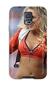 jody grady's Shop enverroncos NFL Sports & Colleges newest Samsung Galaxy S5 cases 8903858K240800326