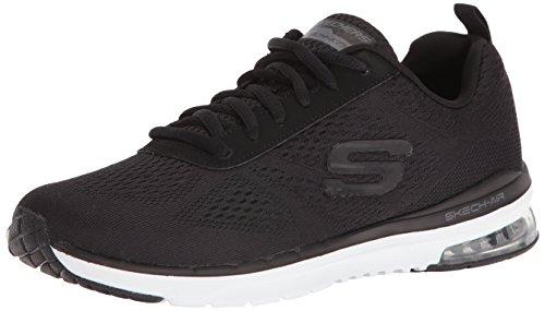 Skechers - Zapatillas de casa Mujer