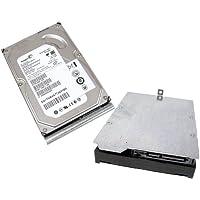 3COM NBX V3001R Disk Mirror Hard Drive 3C10199A