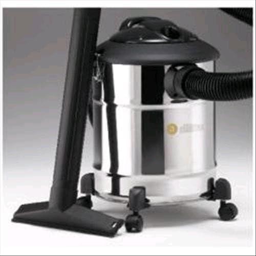 Electrolux Bidone Ad 80 Wet Dry - Aspirador para seco y húmedo: Amazon.es: Hogar