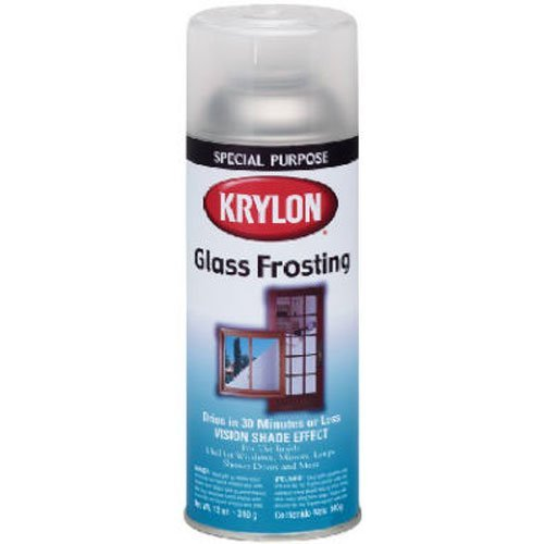 krylon-i00810-glass-frosting-aerosol-spray-paint-12-ounce