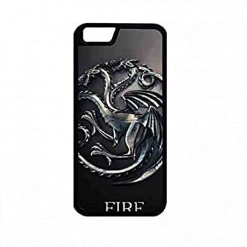 cover game of thrones iphone 6