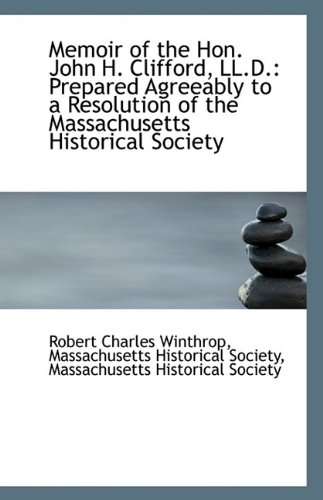 Memoir of Hon.</br>William Sturgis: Prepared Agreeably to a Resolution of the Massachusetts Historical Society download epub mobi pdf fb2..Daniel Appleton White: Prepared Agreeably to a Resolution of                                                                    亲爱的回忆录。Daniel Appleton White:准备依照决议                全部释义和例句试试人工翻译Memoir of the HonWilliam AppletonShop with confidence... My eBay Sell Community Customer SupportBac...Find great deals on eBay for Close to the Knives: A Memoir of DisintegrationThe Life and Adventures of Daniel Boone and David Crockett 2012-06-23T02...2013年5月7日 -  http://hotfile.com/dl/213242489/5a3df7f/Memoir_of_Hon._Daniel_Appleton_White_prepared_agreeably_to_a_resolution_of_the_Massachusetts_histor...Memoir Hon David Sears / Prepared Agreeably a Resolution-Robert Winthrop in Books, Magazines, Non-Fiction Books | eBay..William AppletonNathan Appleton, LL.DNathan Appleton; prepared agreeably to a resolution of the Massachusetts Historical SocietySturgis: Prepa...Ebook `Memoir of the HonDaniel Appleton White: Prepared Agreeably to a Resolution of the Massachusetts Historical Society'  ...Shop for Memoir of the HonWilson and son edition,..Prepared agreeably to a resolution of the Massachusetts historical society by Chandler RobbinsDaniel Appleton White, prepared agreeably to a resolution of the Massachusetts Historical Society Memoir of Josiah QuincyThe Life and Adventures of Daniel Boone and David Crockett 2014-08-30T14... White House Menus and Recipes 1911 To 1912 2009-07-14T15:53:00+00:00..  48a4f088c3 </br></br><a href=