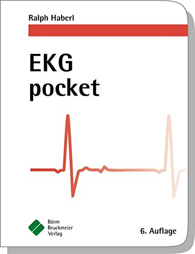EKG pocket (pockets)