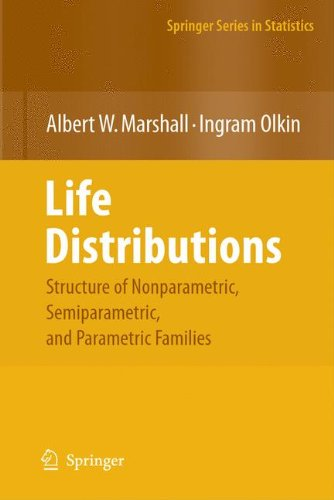 all of nonparametric statistics pdf