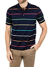 Blazer Men's Michael Mercerised Polo