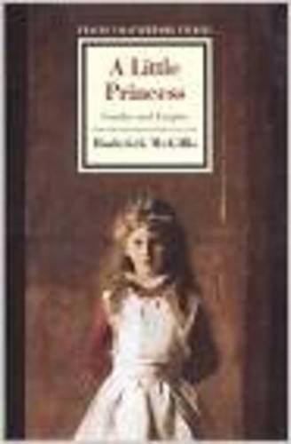 Masterwork Studies Series: A Little Princess