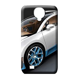 samsung galaxy s5 Ultra Cases New Arrival phone cases covers Audi Luxury car logo super