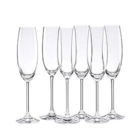 Lenox Tuscany Classic Stemless Wine Glasses
