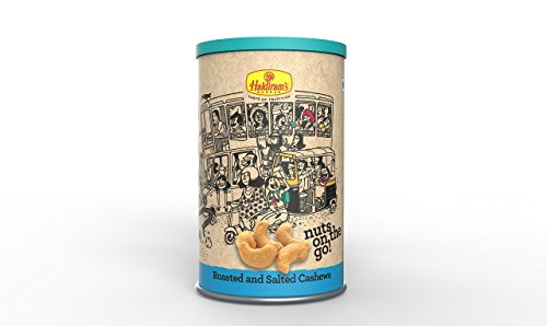 diwali-sweets-roasted-salted-cashew-150gm-styledivahubr