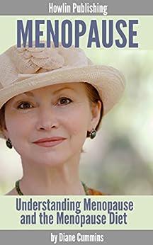 Menopause Understanding Diet menopause solutions ebook
