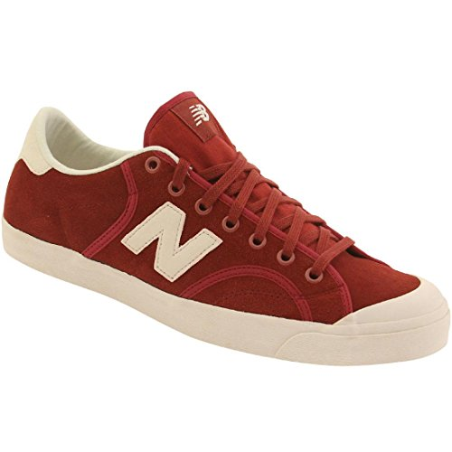 BUTY NEW BALANCE PRO COURT HERITAGE PROCTSBH - 44,5