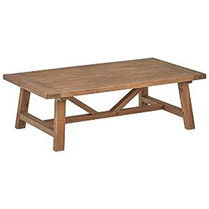 41OrjvsHBML._SS300_ Beach Coffee Tables & Coastal Coffee Tables