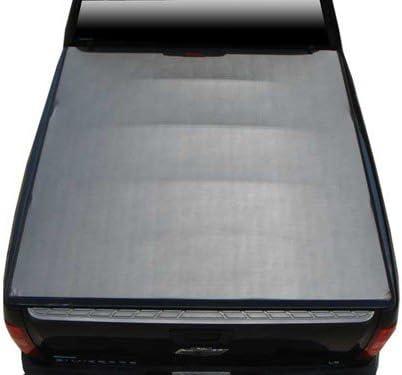 02-08 DODGE RAM 1500//03-09 RAM HD 6.5FT TRI-FOLD TONNEAU COVER APO 0265D