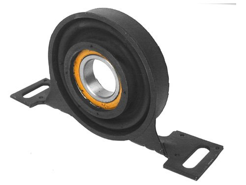 BMW (92-03 6cyl) Driveshaft Center Support + Bearing Assembly (Shaft Propeller Bushing)