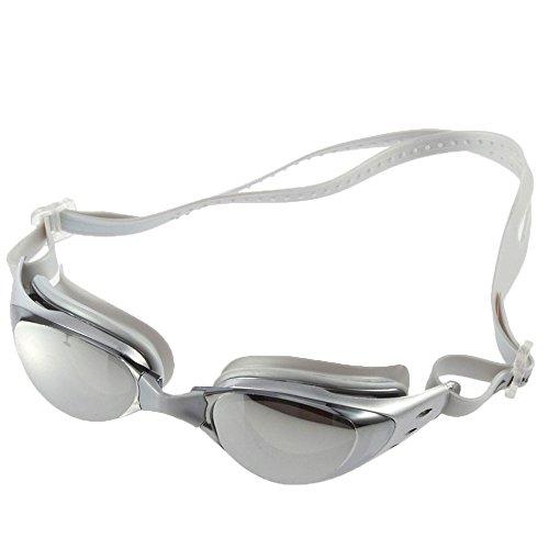 foonee-adjustable-adult-non-fogging-anti-uv-swim-eyeglass-swimming-goggles-gray