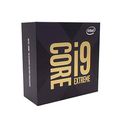 Intel Core i9-10920X Cascade Lake 3.5GHz 19.25MB Cache LGA2066 CPU Desktop Processor Boxed