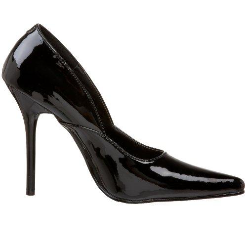 Pleaser MILAN-01 Milan-01 - Zapatos para mujer