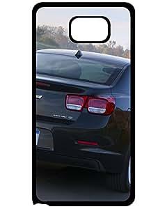 4700234ZH176431082NOTE5 Defender Case For Chevrolet Malibu Eco Samsung Galaxy Note 5 Bettie J. Nightcore's Shop