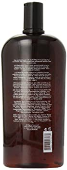 American Crew Firm Hold Styling Gel, 33.8-ounce Bottle 2