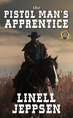 The Pistol Man's Apprentice