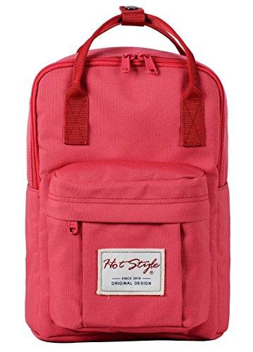 Fashion Wallet Bag Camera - Bestie 12