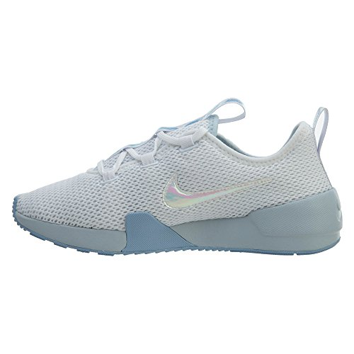 Nike Modern Aq7494 Ashin Womens Style XZqWp71Z8