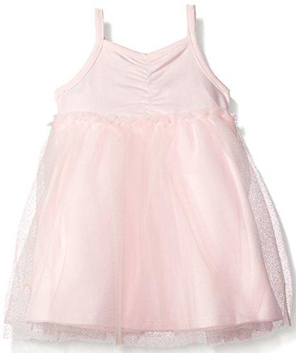 Crazy 8 Girls Toddler Ballerina Dress
