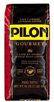 Cuban Espresso / Cafe Pilon 1lbs bag