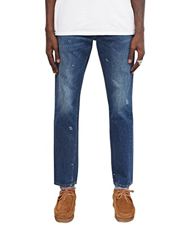 Levi's Vintage Clothing1954 501 Customized Jeans Blue-30R