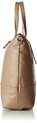 Paquetage Cabas 021 Beige Bj Paquetage Bj nYwq8FxwT