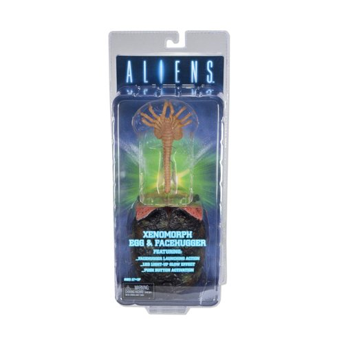 Alien Led Lights in US - 9