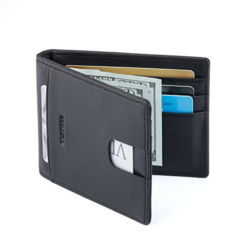 Best dealbestkee passport holder travel wallet with for Best travel document wallet