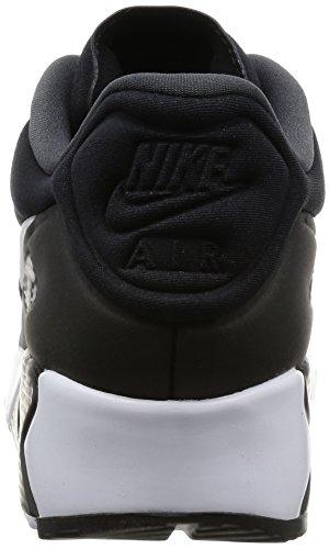 Nike Mens Air Max 90 Ultra Se Scarpa Da Corsa 10 Us