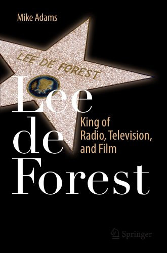 (Lee de Forest: King of Radio, Television, and Film)