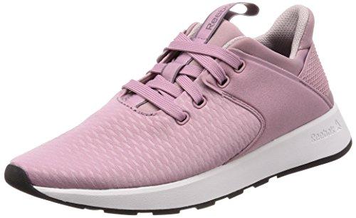 Chance 4 lilas Lavande Reebok Chaussures De Infus Multicolore Femmes Charbon Road Pour Ever 000 Blanc Dmx Uk Fitness 7zOza