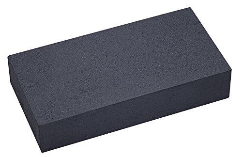 Hard Charcoal Block - 5-1/2