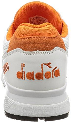 Diadora - Diadora N9000 Double L