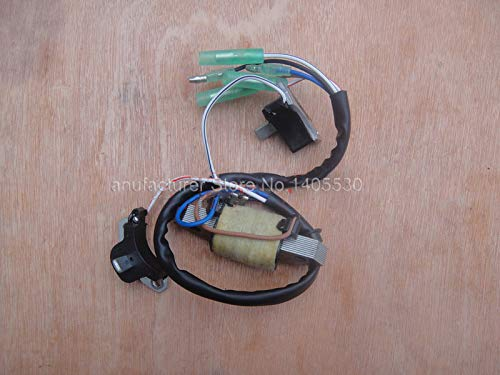 Xucus Parts Charging Coil and Trigger Coil Assembly for sale  Delivered anywhere in Canada
