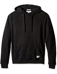 Men's Kobra Hoodie Pullover