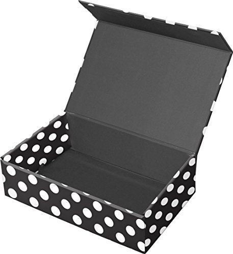 Snap-N-Store Supply Box, 2.5