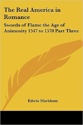 Httptmicroreadjournalsdownloads free books a history of the 41orxvggpylsx331bo1204203200g fandeluxe Gallery