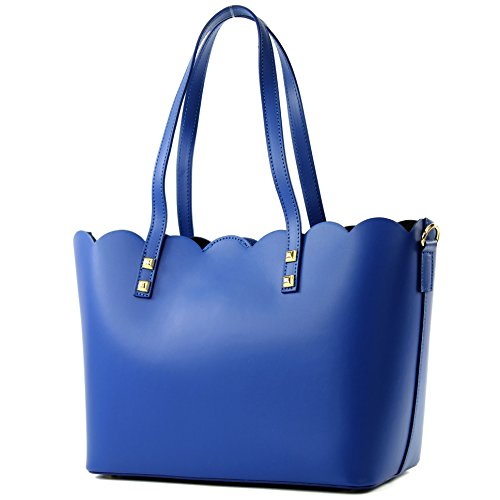 modamoda de , Präzise Farbe (nur Farbe):Blau