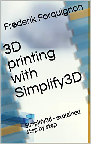 21 Best New 3D Printing Books To Read In 2019 - BookAuthority