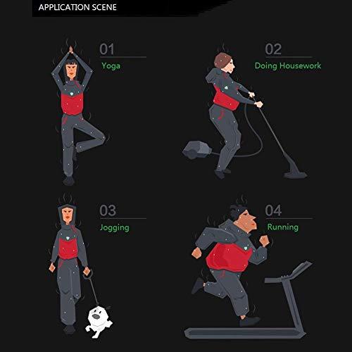 NHEIMA-Pantalones-de-Sauna-Adelgazantes-Mujer-NANOTECNOLOGIA-Leggins-Reductores-Adelgazantes-Leggins-Anticeluliticos-Cintura-Alta-Mallas-Fitness-Push-Up-para-Deporte-Running-Yoga-Gym