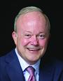 James O'Shaughnessy