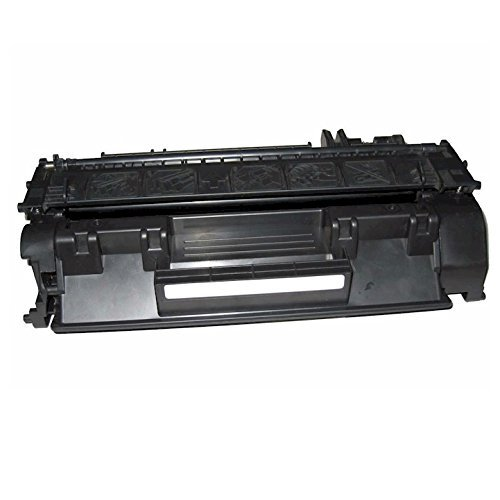 Toner Clinic TC-CRG119 Compatible Laser Toner Cartridge for Canon 119 3480B001AA CRG-119 Compatible With Canon ImageClass LBP6300dn LBP6650dn LBP6670dn MF5850 MF5850dn MF5880 MF5880dn MF5950dw MF5960d