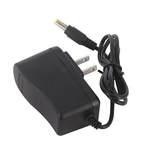 H96 Pro TV Box 110V 5V 2A DC Power Cord Wall